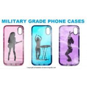 Military Phone Casing